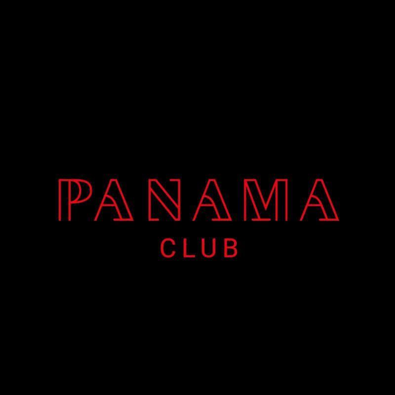 panama_club_logo
